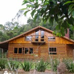 Eco Lodge Itororó