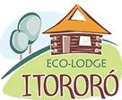 Ecolodge Itororo Brazil